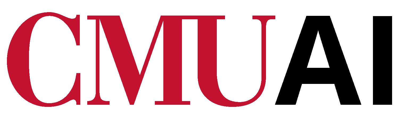 CMU AI