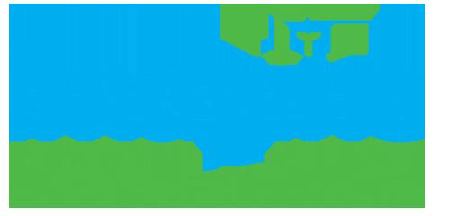 Imagine Pharma